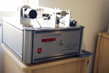 Testing Laboratory 5