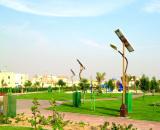 Illuminating Engineering in Dubai
