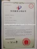 diamond tool patent 2