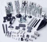Aluminum Profile System
