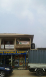 HPS Distributor in Nigeria3