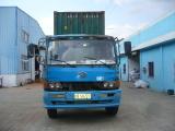 Loading Photo 1