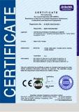 TK228 Rohs certification