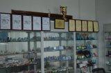 EPT Certification
