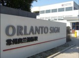 Orlanto Company