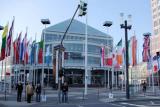 Chloris Pianos will join Frankfurt Musikmesse