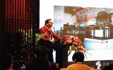 Xitang Gift Show