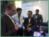CtrlPOS Technologies Pvt Ltd ( OPC)
