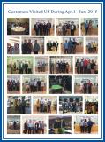 Customer visit us season II 2015