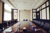 QITELE Meeting Room
