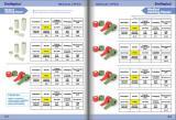43-44 Hongyu medical wound dressing plaster e catalogue