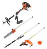 4 in 1 multi-tool