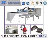 PU Gasketing Machine