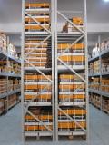 EEP Guangzhou Warehouse4