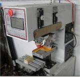 Pad-printing machine