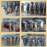 Filters in stock