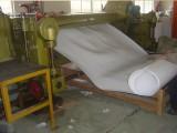 skived PTFE sheet