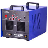 Shenzhen General Welder Technology TIG200PAC/DC