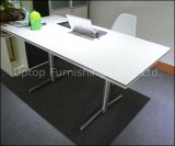New concept office furniture-2