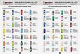 houseware e-catalogue P15-16