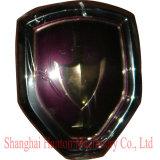 Jinbei Brilliance Auto Car Part 3720225 Head Logo