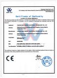 CE of 30kw~40kw Solar inverter