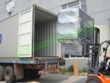 Dust collector export to Belgium