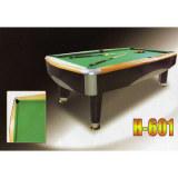 Pool Table/Billiard Table (1)