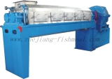 press for fishmeal fish oil production line