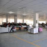 Binding workshop