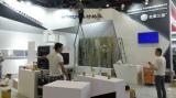 The 17th China (Guangzhou) International Building Decoration Fair