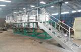 Factory show 13