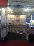 ITMEX 2013 SAN PAULO