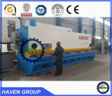 NEW TYPE GUILLOTINE SHEARING MACHINE FOR BENGAL