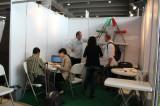 Exhibition information