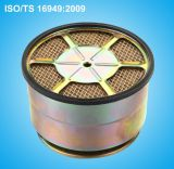 Big Air filter 17801-56010 for Toyota