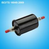 Fuel Filter 96537170
