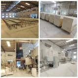 Acrylic Solid Surface Factory