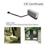 Garage or Patio Gate Opener (ANNY 1802)