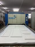 Kitchen Cabinet Production Line