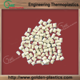 Duranex Polyplastics 3316 Polybutylene Terephthalate (PBT) 30% Gf Filled