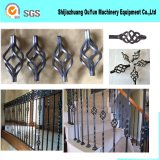Wrought Iron Bird Cage Cast Iron Parts