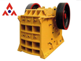 What Are The Factors to Effect Different Jaw Crusher Price ?