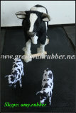 Cow mats, stable rubber mat, horse rubber mat