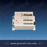 Indoor Amplifier (WF1030L)