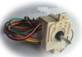 Washer timer for washing machine parts