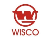 Wisco Group