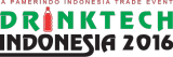 "BEYOND will attend ""DRINKTECH INDONESIA 2016"" from November.16-19.2016"