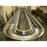 Hot Sale Conveyor Equipment Belt Conveyor
