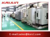 Machine equipments Workshop